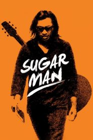 Searching for Sugar Man (2012) Online Subtitrat in Romana HD Gratis