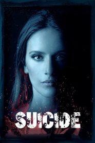 Suicide (2014)