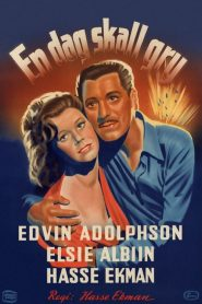 A Day Will Dawn (1944)
