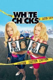 White Chicks (2004) Online Subtitrat in Romana HD Gratis