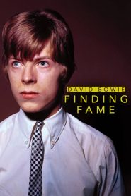 David Bowie: Finding Fame (2019)