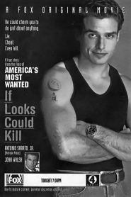 If Looks Could Kill (1996)