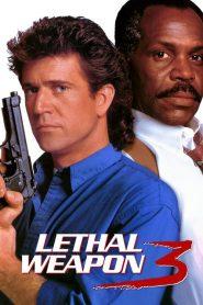 Lethal Weapon 3 (1992) Online Subtitrat in Romana HD Gratis