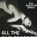 All the Sins of Sodom (1968)