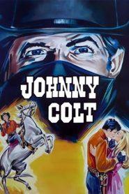 Starblack (1966)