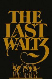 The Last Waltz (1978) Online Subtitrat in Romana HD Gratis
