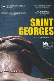 Saint George (2017)