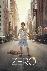 Zero (2018) Online Subtitrat in Romana HD Gratis