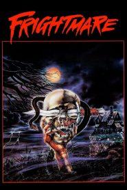 Frightmare (1983) Online Subtitrat in Romana HD Gratis