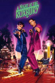 A Night at the Roxbury (1998) Online Subtitrat in Romana HD Gratis