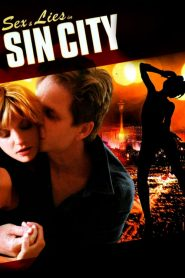 Sex and Lies in Sin City (2008)