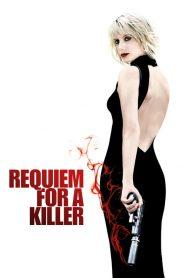 Requiem for a Killer (2011)