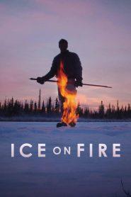 Ice on Fire (2019)