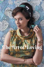 The Art of Loving: Story of Michalina Wislocka (2017)