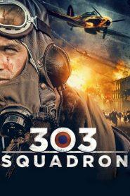 303 Squadron (2018)