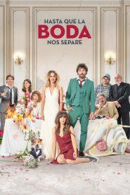 The Wedding Unplanner (2020)