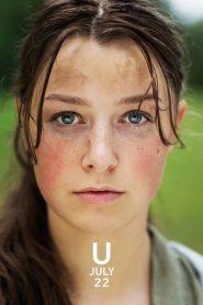 Utøya: July 22 (2018) Online Subtitrat in Romana HD Gratis