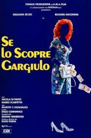 Se lo scopre Gargiulo (1988)