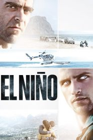 El Niño (2014)