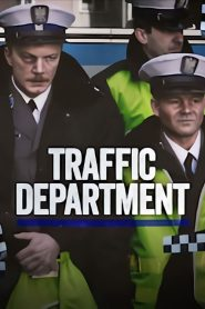 The Traffic Department (2013)