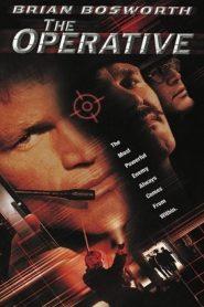 The Operative (2001)
