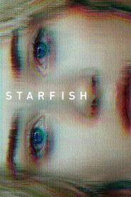 Starfish (2019)