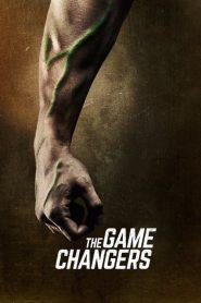 The Game Changers (2019) Online Subtitrat in Romana HD Gratis