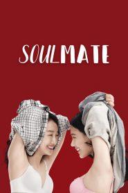 Soul Mate (2016)