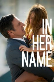 In Her Name (2016)