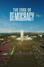 The Edge of Democracy (2019) Online Subtitrat in Romana HD Gratis