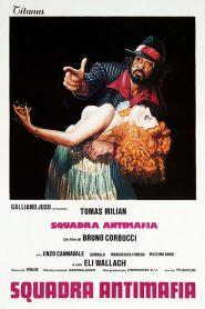 Little Italy (1978)