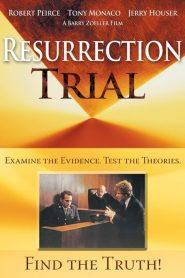 Resurrection Trial (1983)