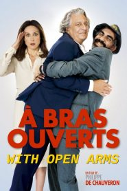 With Open Arms (2017) Online Subtitrat in Romana HD Gratis
