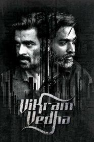 Vikram Vedha (2017) Online Subtitrat in Romana HD Gratis