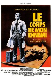 The Body of My Enemy (1976)