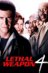 Lethal Weapon 4 (1998) Online Subtitrat in Romana HD Gratis
