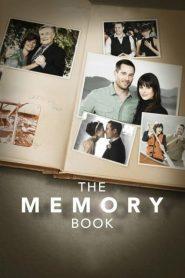 The Memory Book (2014)