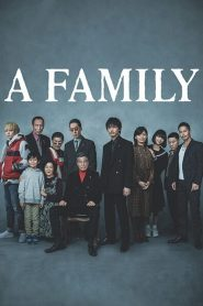 A Family (2021)