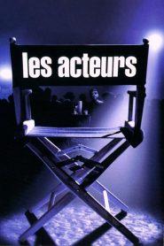 Actors (2000)