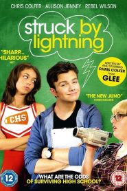 Struck by Lightning (2012)