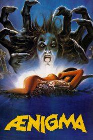 Aenigma (1987)