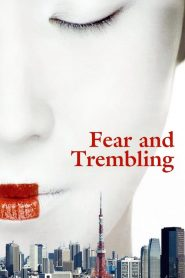 Fear and Trembling (2003) Online Subtitrat in Romana HD Gratis