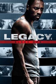 Legacy (2010) Online Subtitrat in Romana HD Gratis
