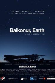 Baikonur, Earth (2018) Online Subtitrat in Romana HD Gratis
