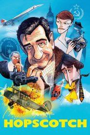 Hopscotch (1980)