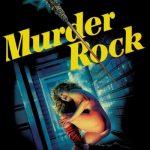 Murder-Rock: Dancing Death (1984)