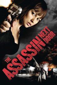The Assassin Next Door (2009)