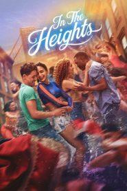 In the Heights (2021) Online Subtitrat in Romana HD Gratis