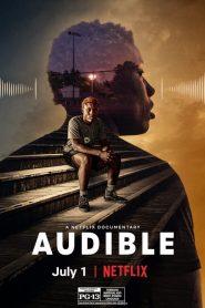 Audible (2021)