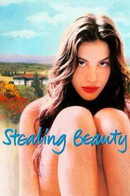 Stealing Beauty (1996) Online Subtitrat in Romana HD Gratis